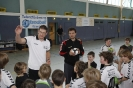 Ball des Sports_13