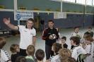 Ball des Sports_14