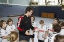 Ball des Sports_15